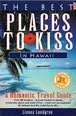 Best Places to Kiss