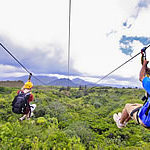 Kauai Sight Seeing Adventurs & Tours